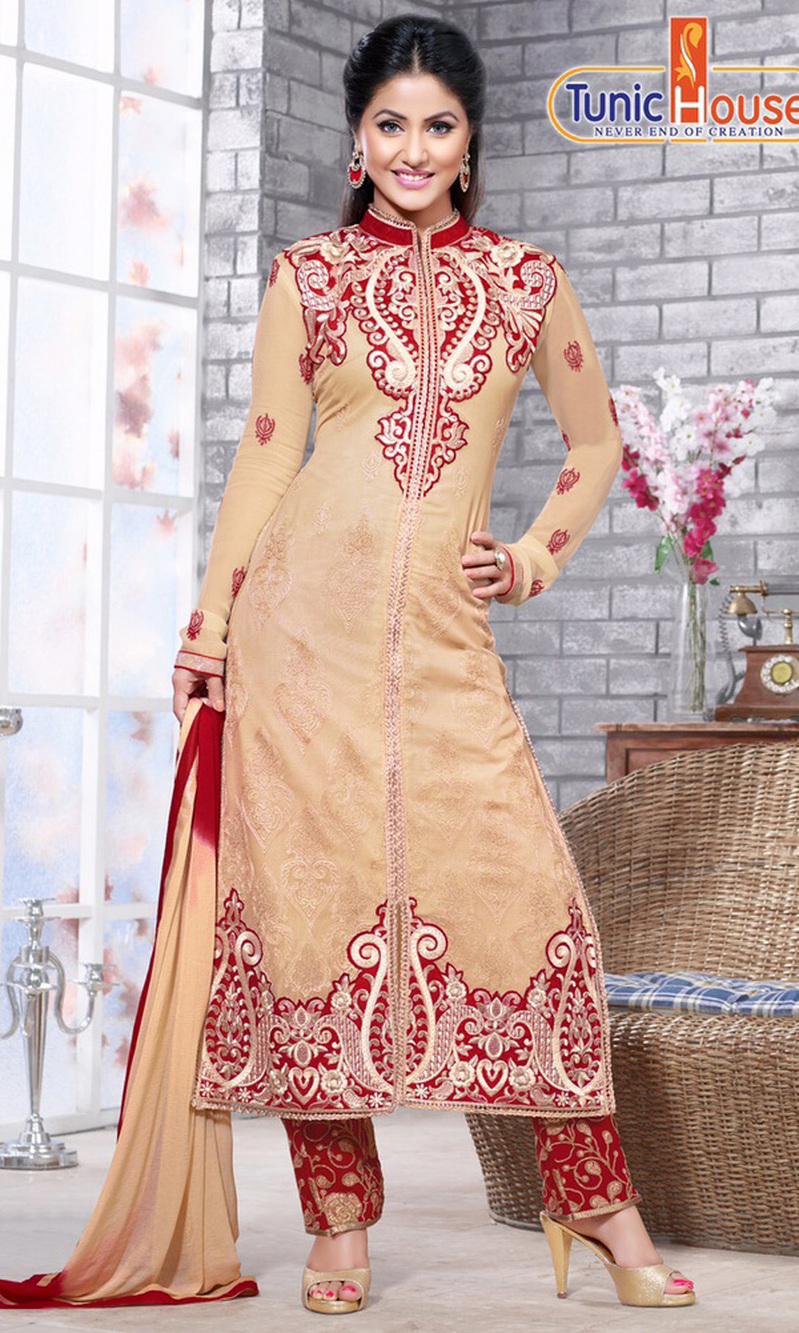 Cotton Suits  Buy Pure Cotton Suit For Women Online at